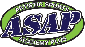 Artistic Sports Academy Plus